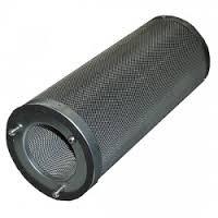 کاربرد ویژه فیلتر کربن فعال