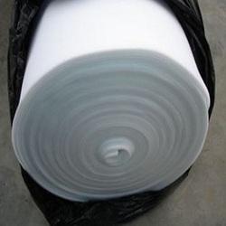 فروش فیلترهای تابلو برق در ابعاد سفارشی
