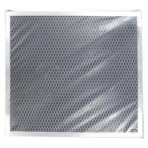 تولید کننده فیلتر از نوع بوگیر