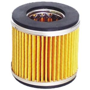 فواید کاربرد فیلتر تراکتور